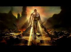 Heavenly Sword UK TV Spot.mp4-00011