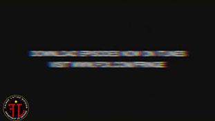 Hidden Message - Entrada.mp4-00037