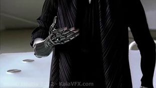 KaiaVFX.com - Visual Effects - Demo Reel.mp4-00032