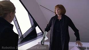 KaiaVFX.com - Visual Effects - Robotics.mp4-00035