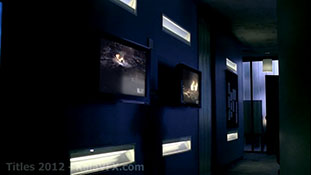 KaiaVFX.com - Visual Effects - Titles.mp4-00036