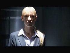 Movie Trailer - Bloodline.mp4-00040