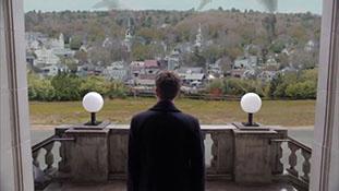 Movie Trailer - The Last Sam Weiss.mp4-00044