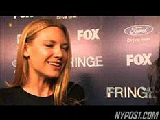 NYPost-FringeParty