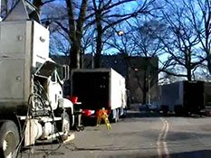 On the set of Fringe Part 2.mp4-00026