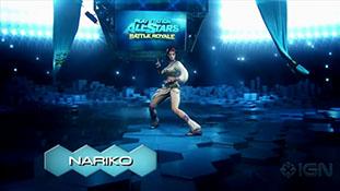 PlayStation All-Stars- Nariko Trailer.mp4-00012