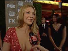 Post_2009_Emmy_Party_FOX_-_a_Film_TV_video