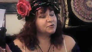 Psychic Spoiler Alert - Olivia or Fauxlivia.mp4-00031