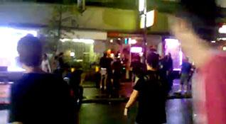 Seriangolo sul set di Fringe - Anna Torv 23_09_2011.mp4-00040