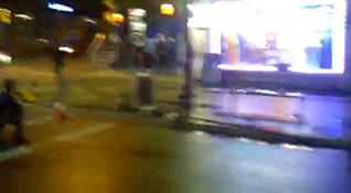 Seriangolo sul set di Fringe - commento alla scena 23_09_2011.mp4-00042
