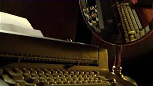 Typewriter Message - 304 - Sleeper Cells.mp4-00068