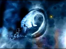 Warner Channel Promo - Fringe #1.mp4-00076
