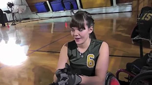 Wheelchair Rugby on Fringe.mp4-00003