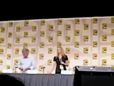 Comic Con '08 FRINGE Panel Pt.1.mp4-00002