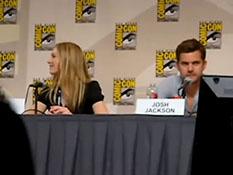 Comic Con '08 FRINGE Panel Pt.2.mp4-00001