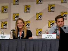 Comic Con '08 FRINGE Panel Pt.3.mp4-00002