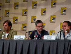 Comic Con '08 FRINGE Panel Pt.4.mp4-00003