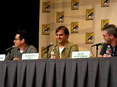 Comic Con '08 FRINGE Panel Pt.5.mp4-00004