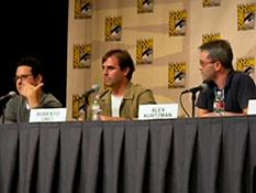 Comic Con '08 FRINGE Panel Pt.6.mp4-00005
