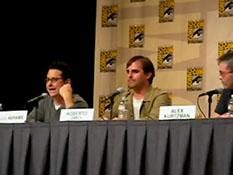 Comic Con '08 FRINGE Panel Pt.7.mp4-00006