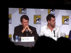 Fringe Comic-Con 2010 Part 3.mp4-00003