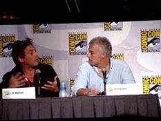 Fringe Panel Comic-Con 2010 Part 3.mp4-00007