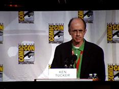 Fringe Panel Comic-Con 2010 Part 4.mp4-00008