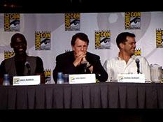 Fringe Panel Comic-Con 2010 Part 5.mp4-00009