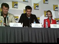 Fringe Panel Part 2 San Diego Comic Con 2009.mp4-00002