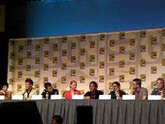 Fringe Panel Part 3 San Diego Comic Con 2009.mp4-00003