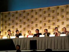 Fringe Panel Part 4 San Diego Comic Con 2009.mp4-00004