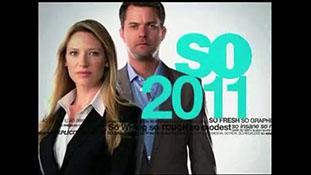 Fringe - So Fox 5 2011 - Promo.mp4-00001