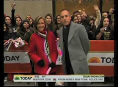 Observer Sightings - The Observer on Today Show with Robert Pattinson.mp4-00003