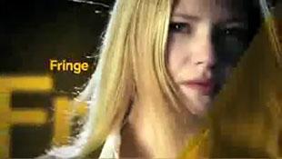 So Fox - Glee, Bones, Fringe, Lie To Me, Dr. House, Dollhouse Promo.mp4-00004