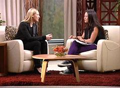 2009_IPJ_Interviews_-_Anna_Torv_-_E-Talk.flv