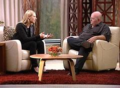 2009_IPJ_Interviews_-_Anna_Torv_-_TheSydneyMorningHerald.flv