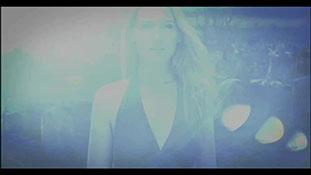 Fringe - FALL FINALE (SEASON 4) Promo.mp4