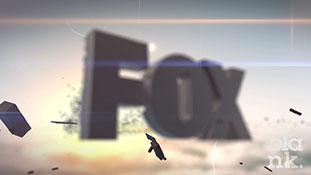 Fringe - FOX Bottom02.mp4