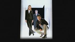 Fringe - Fox Image 2009.mp4