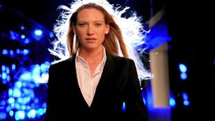 Fringe - Fox Image 2010.mp4