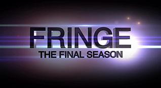 Fringe - SDCC2012 Trailer Graphics.flv