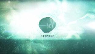 Fringe - Science Channel Promo End Tag Alt.mp4