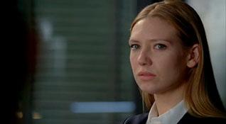 Fringe - Season 2 - Commercial - Split.flv