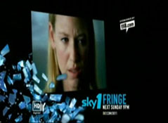 Fringe - Sky1 Launch - 01-Apr-2009.flv