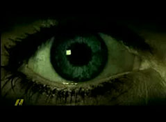 Fringe - Teaser - 24-Apr-2009.flv