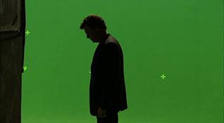 Fringe_-_Mondo_2009_-_JohnNoble_-_Physical_Green_Screen.flv
