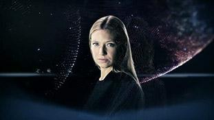 Fringe - Science Channel Promo