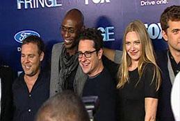 Fringe - Fox News Video_1