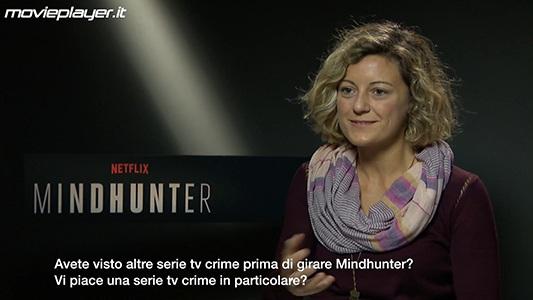 Movieplayer interview