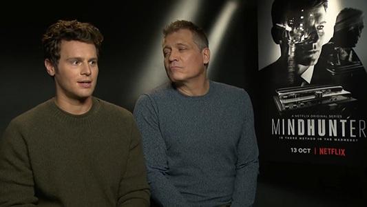 MyMovies interview